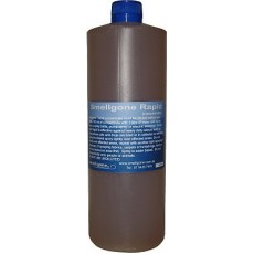 Rapid Odour Control Concentrate